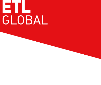 ETL Global Auditax